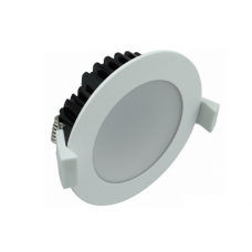 LITECH LED DOWNLIGHT 12W CCT 3IN1