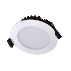 TLI LED DOWNLIGHT 12W 3 COLOURS IN 1