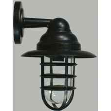 Pier Exterior Wall Bracket (Pier/WB) Lighting Inspirations
