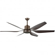 AVIATOR 66 INCH HIGH PERFORMANCE CEILING DC FAN